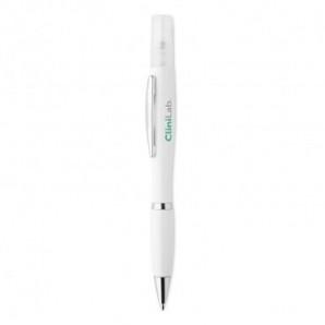 Set de herramientas con 45 piezas en estuche