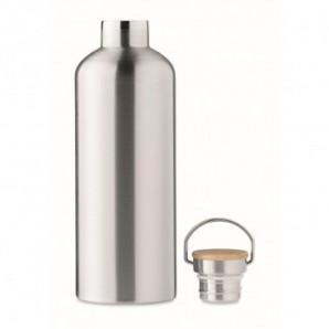 Boligrafo con puntero y linterna