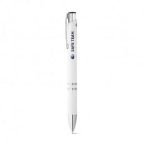 Paraguas plegable con funda a juego