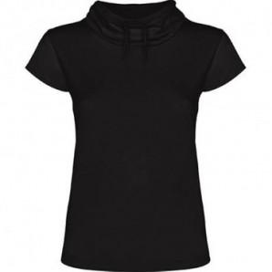 Bolígrafo de plástico Deck Azul claro