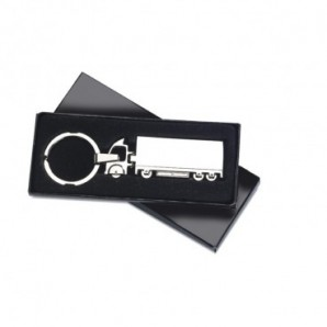 Paraguas plegable en poliéster