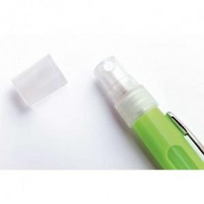 Paraguas plegable automático en poliéster