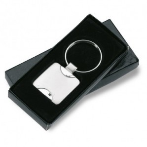 Paraguas plegable con funda