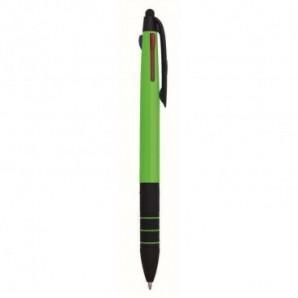 Paraguas plegable automático antiviento