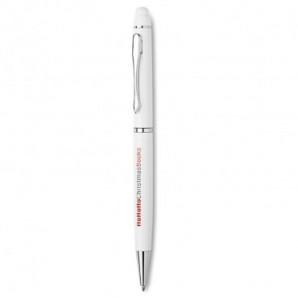 Paraguas plegable automático y reversible