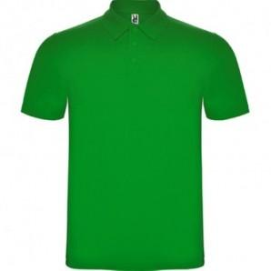 Auriculares bluetooth con batería y base de carga Blanco