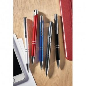 Paraguas con apertura automática transparente