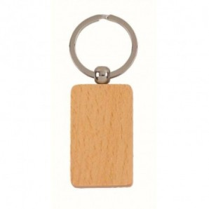 Paraguas para niño