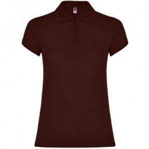 Tabla de cortar de bambú y PP Azul