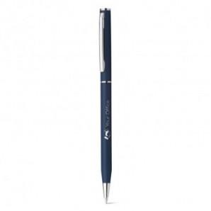 Paraguas con apertura automática