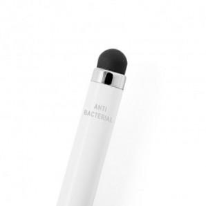 Paraguas automático unicolor antiviento