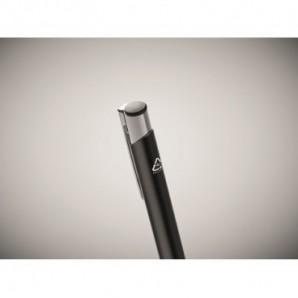 Paraguas automático con mango de EVA