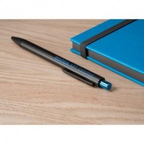 Paraguas de golf antiviento